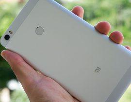 Как решить проблему с доступом сторонних приложений к SD-карте в смартфонах Xiaomi