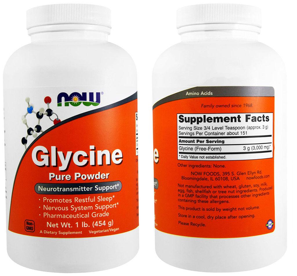 04-Glicine-b