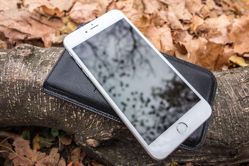 12-iPhone-6-Plus-InUse-BB